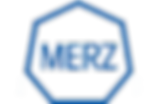 Merz_Logo.png