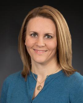 Merz Names New CFO Alana Sine