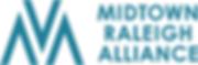 Logo for flyer.png