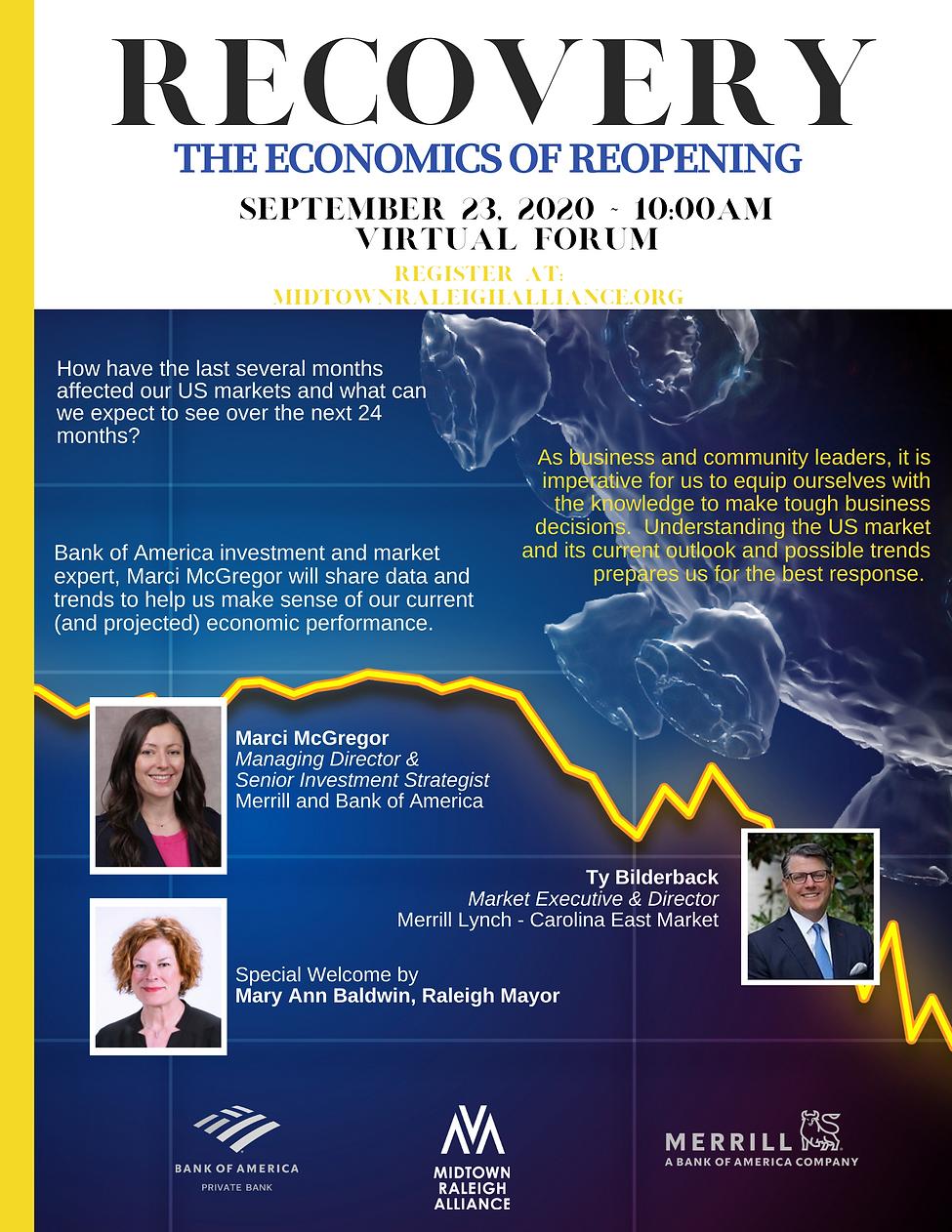 Recovery Economics (1).png