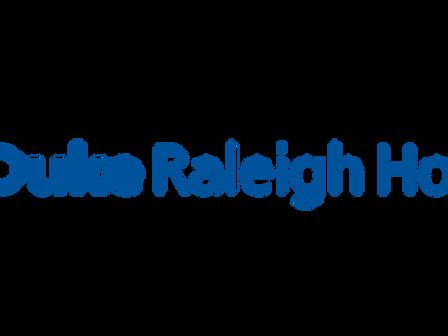 The Future of Duke Raleigh Hospital