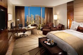 Wake Hospitality Revenues Set Record