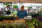 midtown-farmers-market-5-576x392.jpg