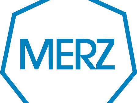 MERZ PRESENTS DATA CONFIRMING THE LONG-TERM EFFICACY AND SAFETY OF XEOMIN® FOR SIALORRHEA