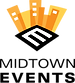 Vert-ME-Logo-4C-271x300.png