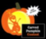 CPC Master logo.jpg