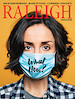 New Issue Explores New Raleigh Work Scene