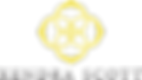 Kendra-Scott-Logo-e1547058948279.png