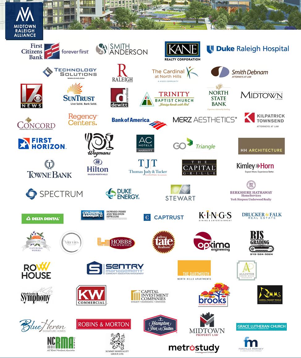 NEW Header- Corporate member logos.png