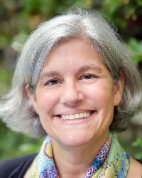 Midtown Spotlight: Wake School Board Member Christine Kushner