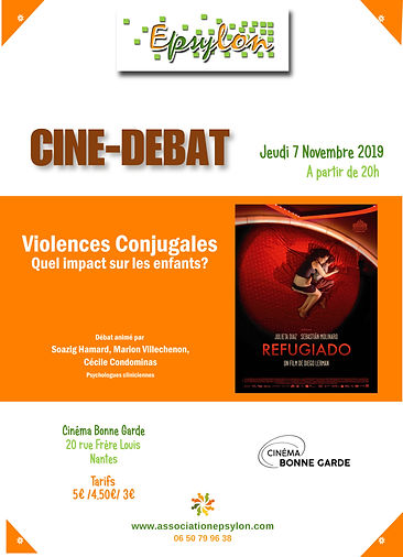cine debat violences conjugales.jpg