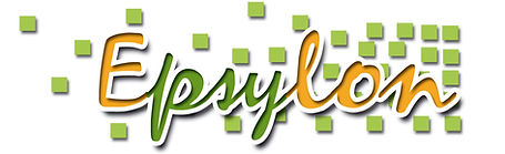 logo epsylonr rvb @.jpg