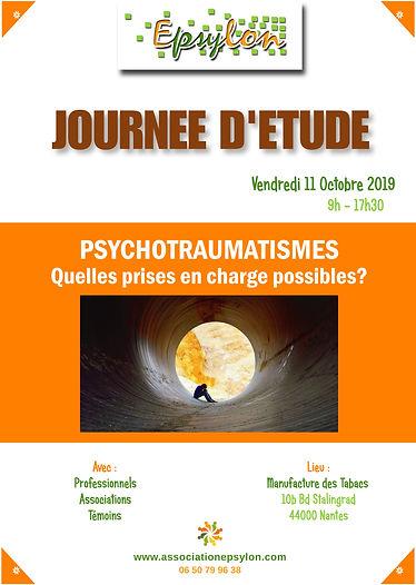 journée_d'étude_2019_psychotrauma.jpg