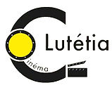 logo lutetia (1).jpg