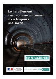 affiche_non_au_harcelèment_-_Lycée_la_He