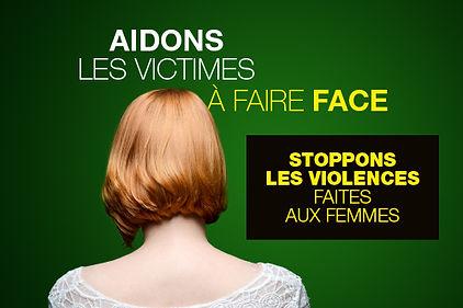stoppons violences faites aux femmes.jpg