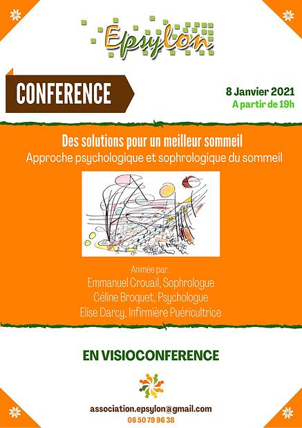 Affiche Conférences Sommeil.png
