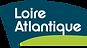 1200px-Logo_cg_loire-atlantique.svg.png