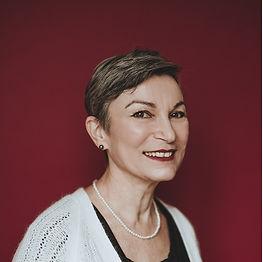 Karima Derkaoui - Copie.jpg
