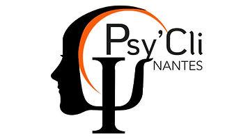 Logo Psy'Cli.jpg