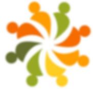 logo groupe.jpg