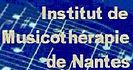 institut_de_musicothérapie.jpg