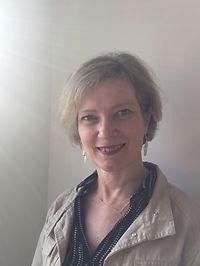 Nathalie Jouhier.JPG