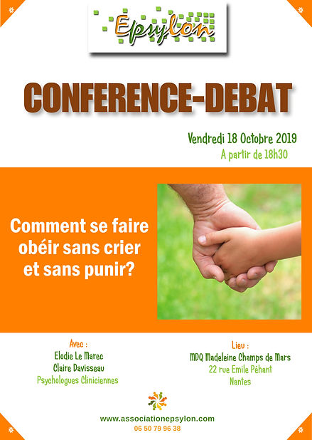 café-débat_se_faire_obéir_sans_punir_oct