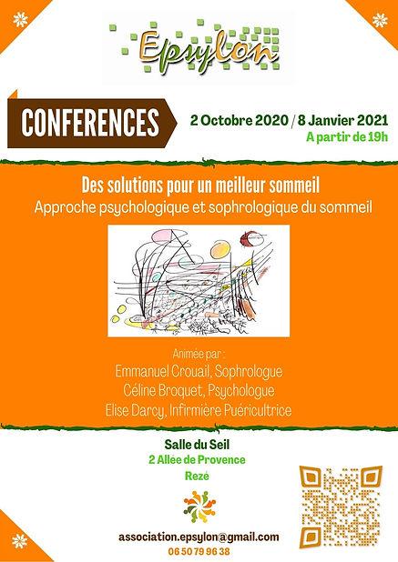 Affiche_Conférences_Sommeil.jpg