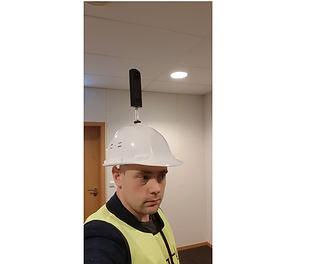 hatt_bred.jpg