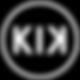 KIK-LOGO-no-undertext.png