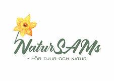 NaturSAMs.jpg