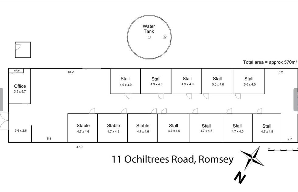 11 Ochiltrees Road 3.png