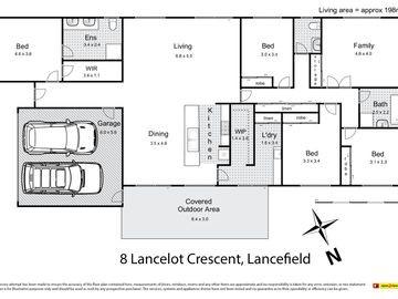 8 Lancelot Crescent, 2.jpg
