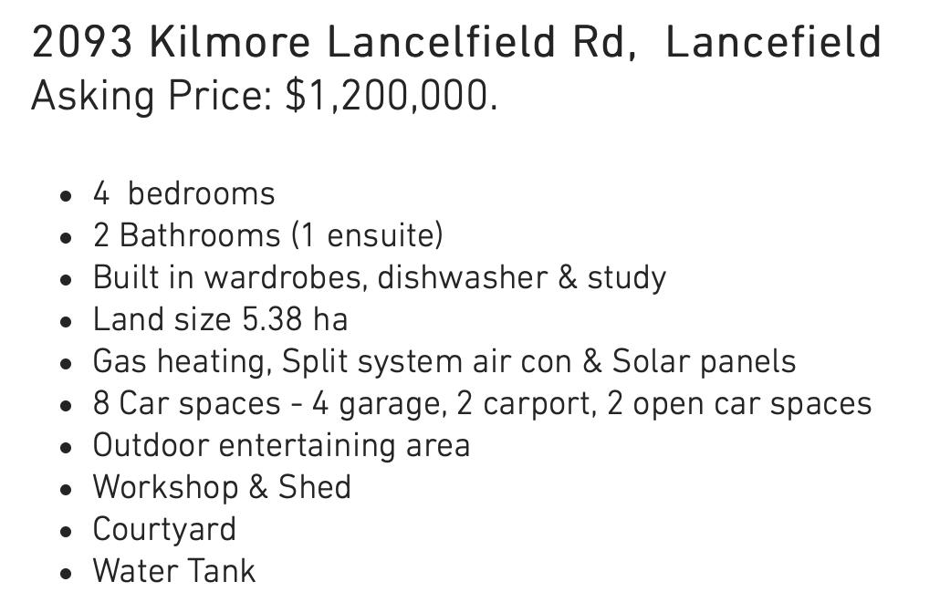 Kilmore Lancefield Road..png
