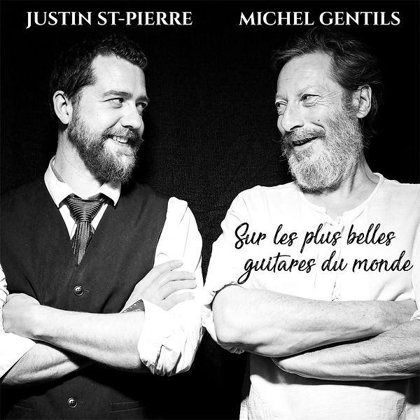 image Justin Michel texte web.jpg