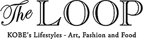 TheLOOP_logo