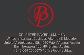 Logo und Text Fusszeile Webseite.JPG
