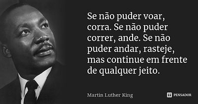 martin_luther_king_se_nao_puder_voar_cor