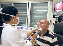 laringoscopia 2.jpg