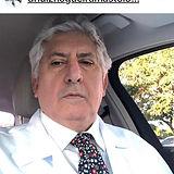 Dr Luiz Nogueira.jfif