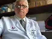 Dr Luiz Nogueira.jpeg