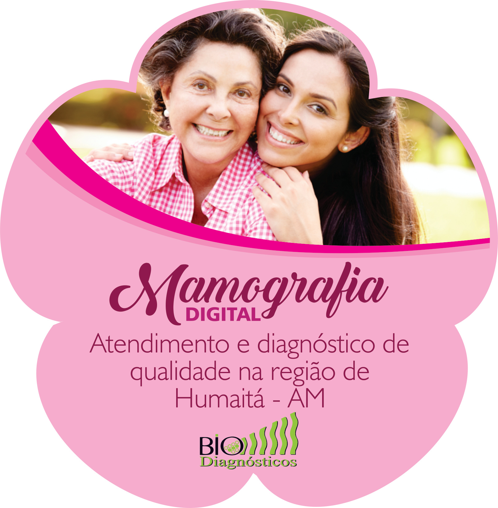 MAMOGRAFIA DIGITAL JPG