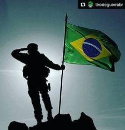 bandeira brasileira.jpg