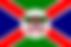 Bandeira_humaita_am.png