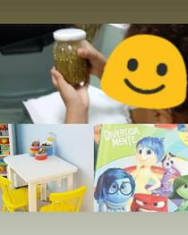 Psicologia Infantil - um alerta para os pais