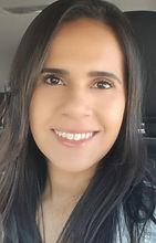 Dra Lorena.jfif