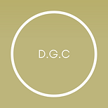 D.G.C (1).png