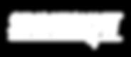 LOGO SENSATION VTT BLANC 2020 PNG.png