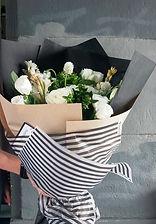 rosas blanco y negro.jpg
